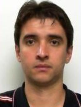 Marcos Vinicius Bassaco