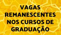 vagas_remanescentes