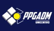 ppgadm
