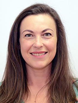 Caroline de Araújo Pupo Hagemeyer