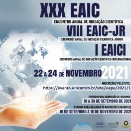 CARTAZ EAIC 2021 v4