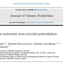 artigo-quimica