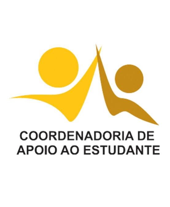 SETEMBRO AMARELO- MINICURSO – Suicídio: Introdução à uma compreensão psicodinâmica
