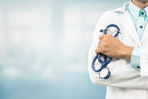 Abertas as inscrições para Programa de Residência em Clínica Médica da Unicentro